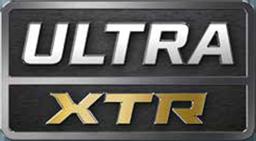 Intex XTR